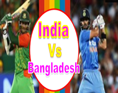 india vs bangladesh t20 live streaming