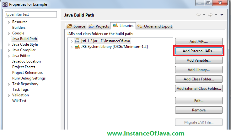 how to convert jar to java source in eclipse