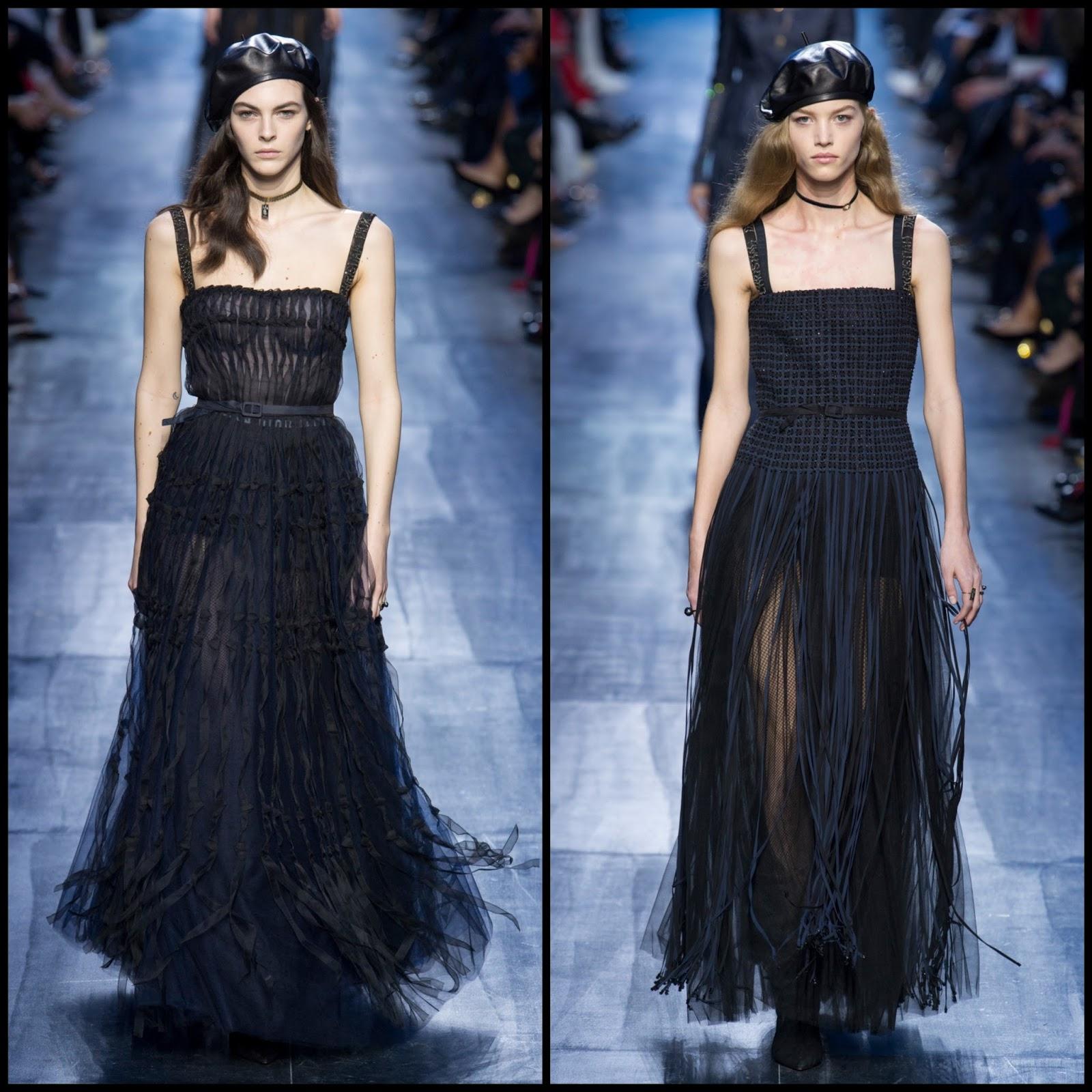 Tolle Dior Prom Kleider Galerie - Hochzeit Kleid Stile Ideen ...
