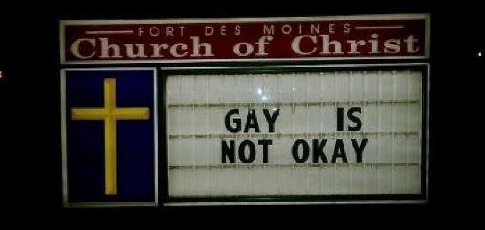 Gay coach sex