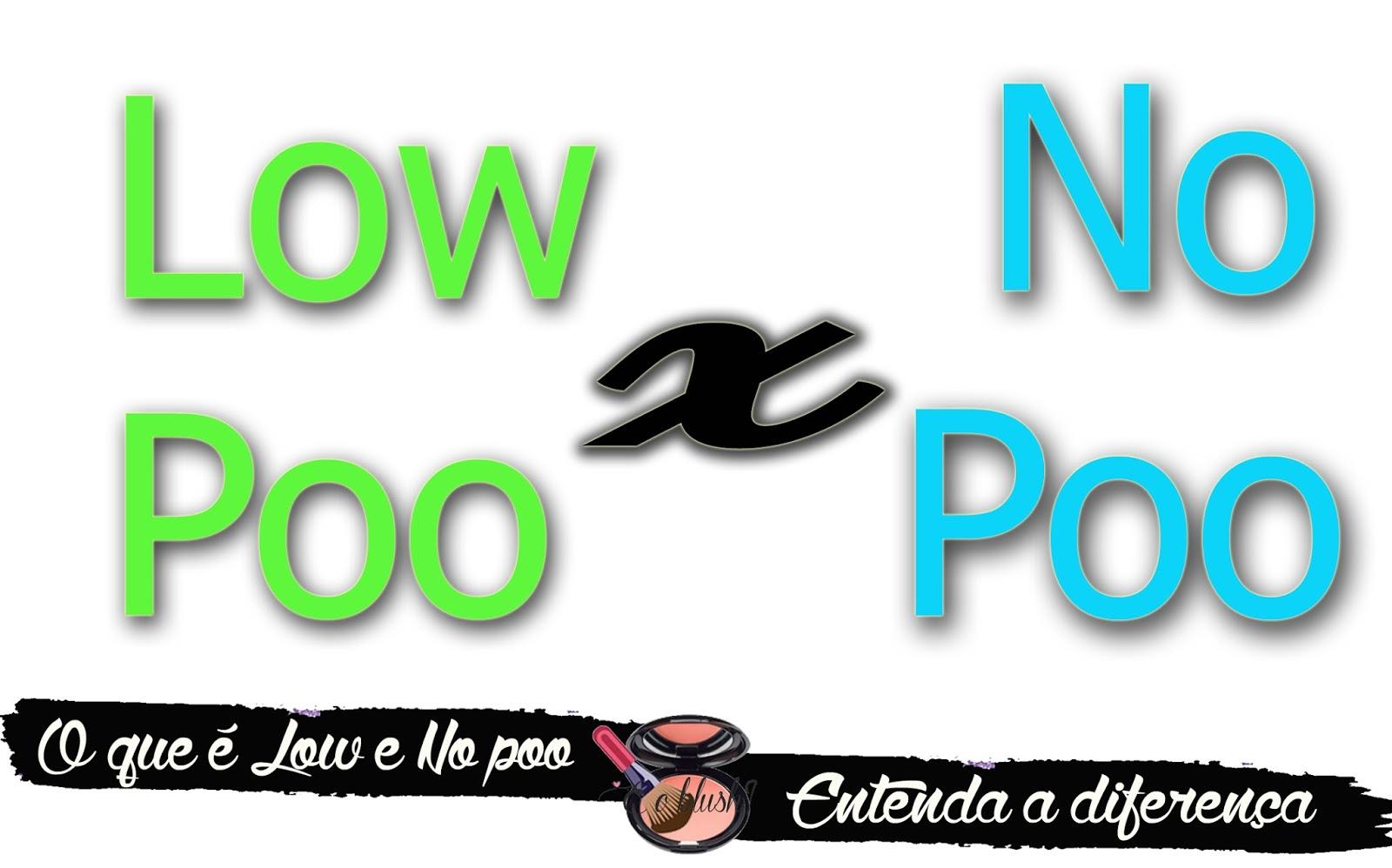 low-e-no-poo-e-o-blush?