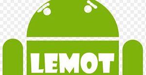 Penyebab android berjalan lambat dan lemot
