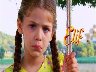 elif-epeisodio-1-2-3-4-5-2os-kyklos