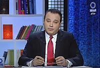 برنامج 90 دقيقة حلقة الأربعاء 25-1-2017 مع تامر عبد المنعم و لقاء خاص مع مساعد أول وزير الداخلية للحماية المدنية  بمناسبة عيد الشرطة