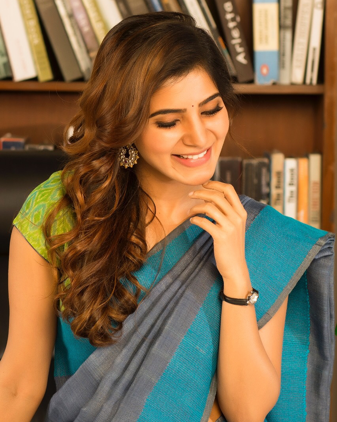 Samantha  Photos | Samantha images