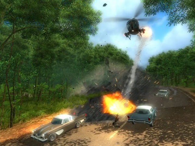 download just cause full version