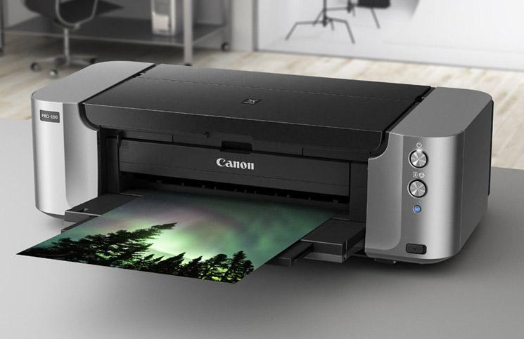 Tips Memilih Printer untuk Perlengkapan Usaha Mandiri