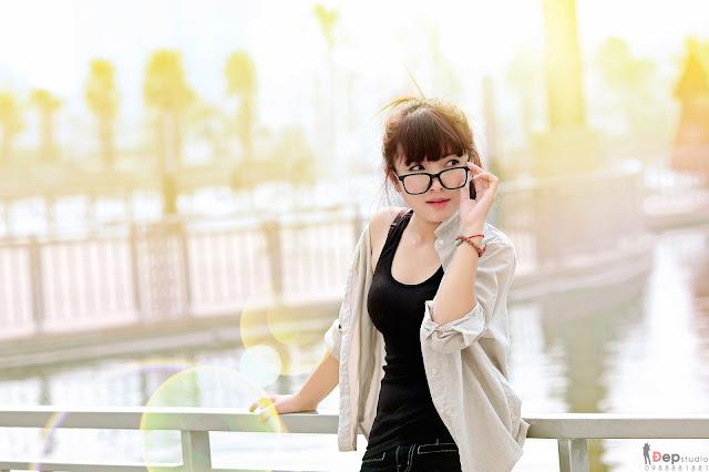 gai dep viet nam 2014 1 Hình nền gái đẹp hotgirl Việt Nam 2014 dễ thương