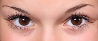 Beberapa Senam Mata  Untuk Menyembuhkan Mata Minus Anda