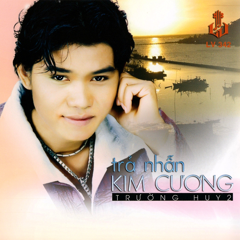 Làng Văn CD342 - Mai Quốc Huy - Trả Nhẫn Kim Cương (NRG)