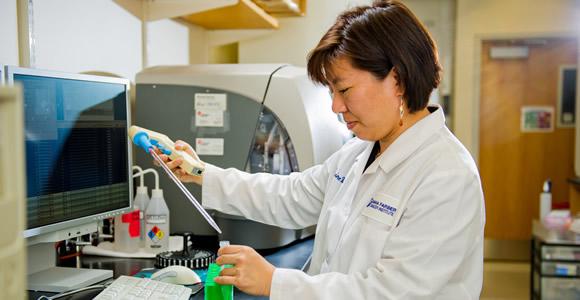 Catherine Wu tratamento cancer tumores-melanoma