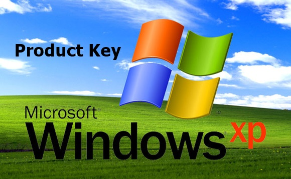 window xp service pack 3 free download with cd key