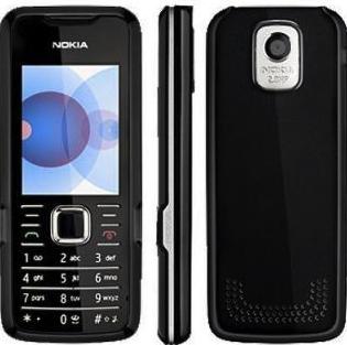 Nokia 7210c (RM-436) image