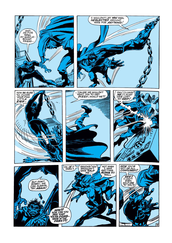Daredevil (1964) 32 Page 19