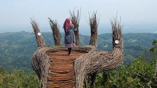 Wisata Nyaman di Jogja