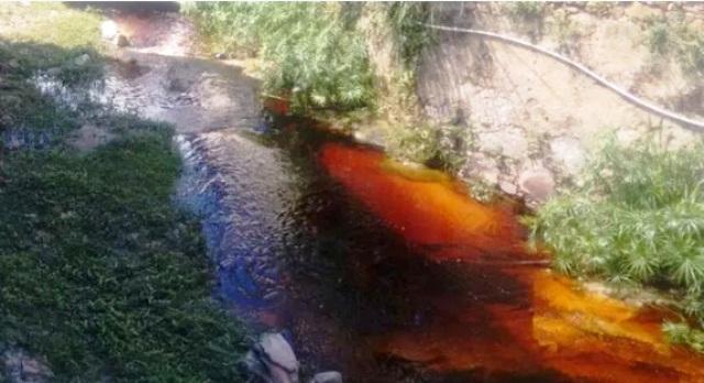 Homem natural de Irecê é encontrado morto em rio no município de Andaraí