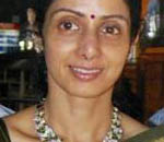 Tamil Hot Pictures Images Photos Photobucket