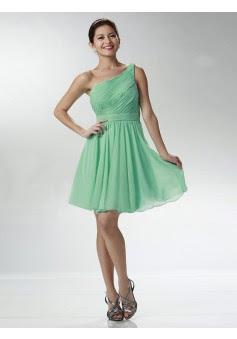 http://www.1dress.es/corte-a-un-hombro-corto-mini-gasa-vestidos-de-graduacion-vestidos-de-coctel-sp1212.html