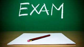 exemples d'exam tcsf