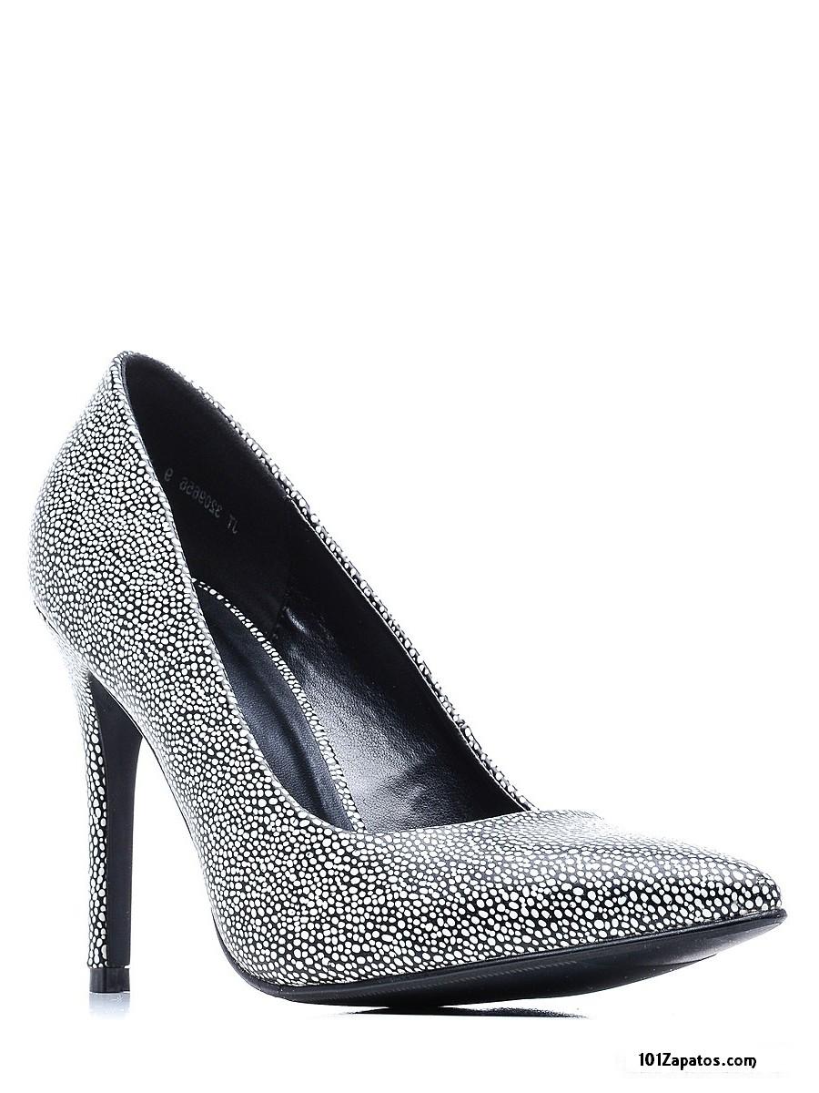 f9244300 Zapatos Elegantes para Dama ¡Catalogo 2018! | Zapatos, Botas ...