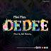 DOWNLOAD:- Mimi Mars - Dedee (New Song)