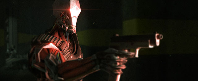 Lista Trofei: Warface | PlayStation Experience