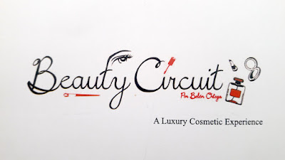 beautypul, beauty backstage, beauty circuit, beauty hunter, eventos, La Roche-Posay, #SalvaTuPiel, polucion, #SkinCheckers, eucerin,