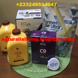 Forver Clean 9 Pack is a nine-day program that is designed to cleanse your body of harmful preservatives and other chemicals