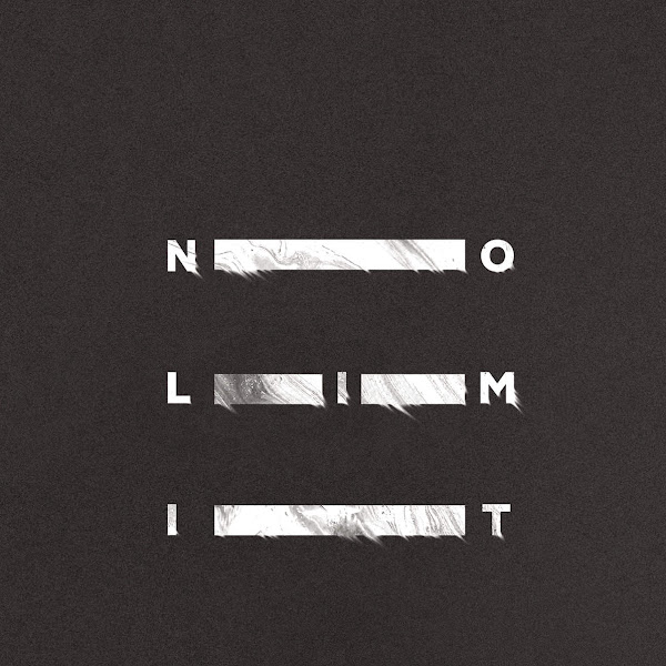 Usher - No Limit (feat. Young Thug) - Single Cover