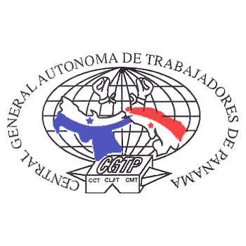 CGTP-Logo