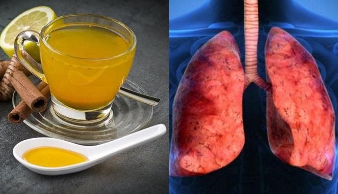 20 Bahaya Minum Teh Setiap Hari Bagi Tubuh
