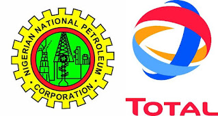 NNPC/Total Merit Scholarship List of Successful Candidates 2020/2021