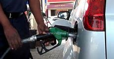 Removal of Fuel subsidy