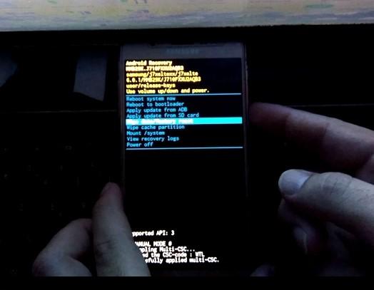 How To Flash Samsung Galaxy J2 Core Oreo 8 1 0 J260F J260G J260Y