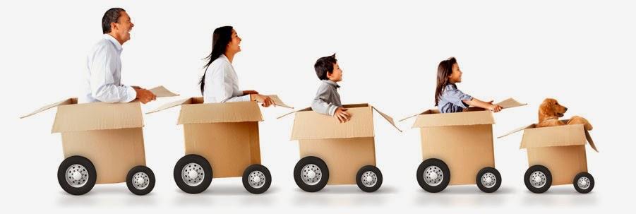 Έξυπνα, Ιδέες, μετακόμιση, μεταφορά, Νοικοκυριό, Σπίτι, Συμβουλές, DIY, hacks,