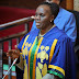 Rais Magufuli amteua Mama Makinda kuwa Mwenyekiti Bodi ya NHIF