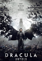 http://www.hindidubbedmovies.in/2017/12/dracula-untold-2014-watch-or-download.html