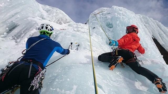 ice-climbing-1247606_640.jpg