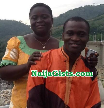 pastor seyi adekunle released