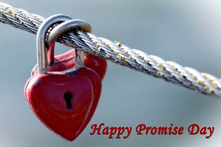 Promise day Hindi Images in Hd