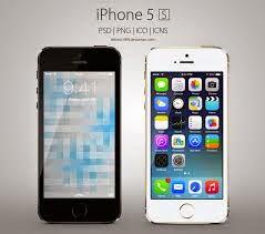 Permintaan iPhone 5S Tinggi, Apple Tambah Jumlah Produksi Hingga 75 Persen