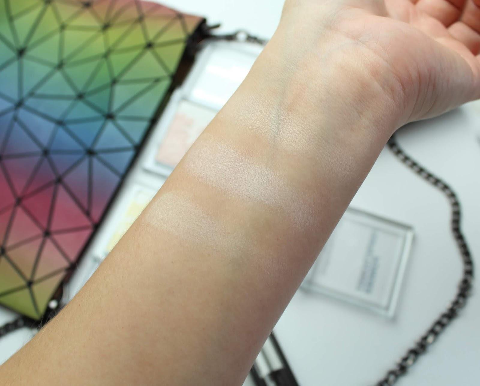 Nowości kosmetyczne marki Bell HypoAllergenic