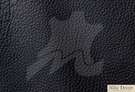 Stofa mobila Prynces-Piele naturala/piele naturala metru-Piele naturala canapele