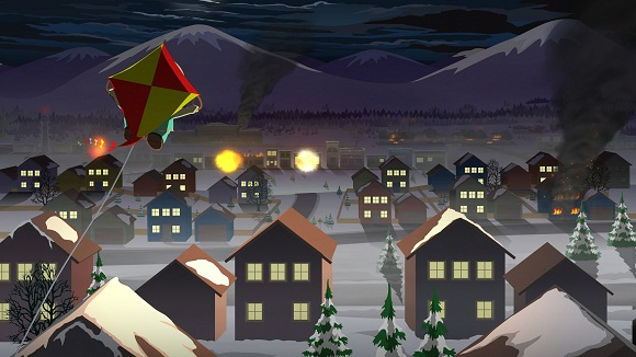 south-park-the-fractured-but-whole-pc-screenshot-www.ovagames.com-2