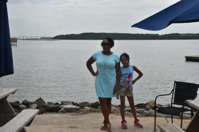 Kick-Starting Summer in Savannah, Tybee Island, and Hilton Head  via  www.productreviewmom.com