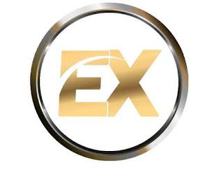 pre ico Excoin