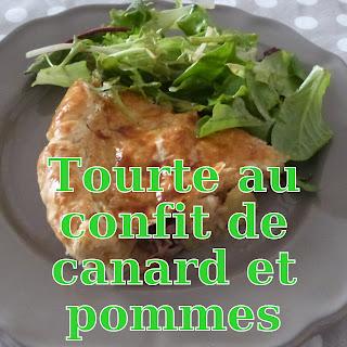 http://danslacuisinedhilary.blogspot.fr/2014/01/tourte-au-confit-de-canard-et-aux.html