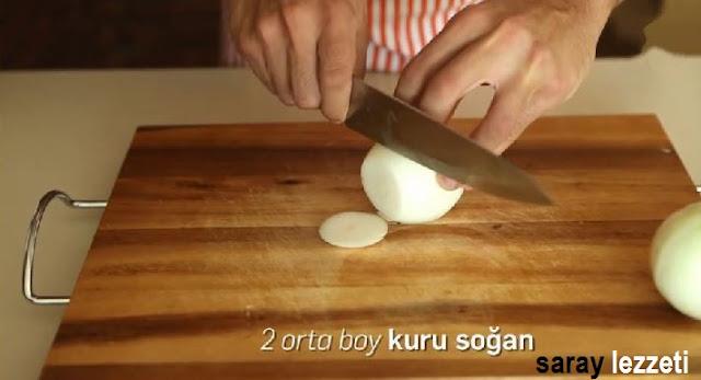palamut-bugulama