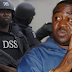 Court Ask DSS to Produce Suswam Over N9.7 Billion Diverted SUREP Fund