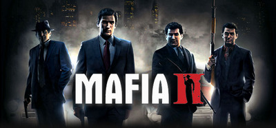 Vito Scaletta has started to make a name for himself on the streets of Empire Bay as some Mafia II MULTi8-PLAZA